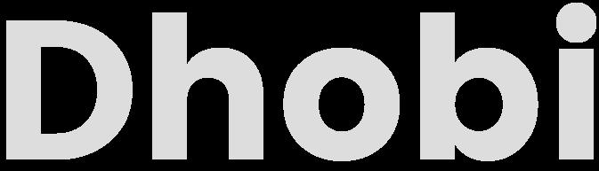 Dhobi Logo-090616-5