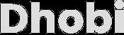Dhobi Logo-175x50