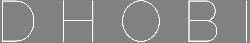 dhobi-logo-250x43