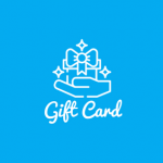 1-laundry-gift-card